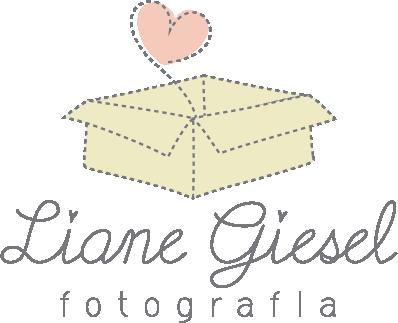 logotipo-lianegiesel-p